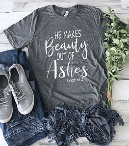 BEAUTY OUT OF ASHES-WHITE ON GREY.jpg