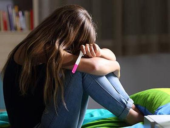 teenagegirl.jpg
