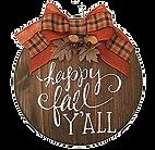 happy fall yall_edited_edited_edited_edi