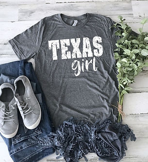 TEXAS GIRL ON GRAY - CROP.jpg