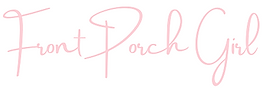 Pink and Green Fleur Fashion Logo2.png