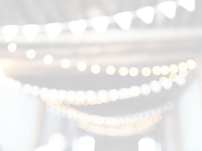 Lights_edited_edited.jpg