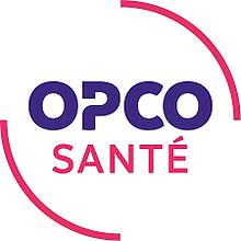 OPCO.png