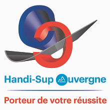 HANDI-SUP AUVERGNE Logo.JPG