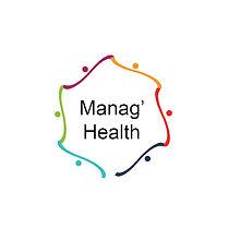 Logo-Manag'health.jpg