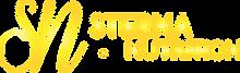 Logo_Sterna_Nutrition@4x.png
