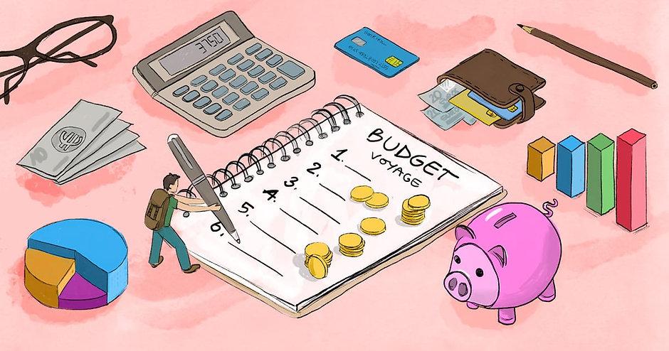 illu-art-budget-tdm-facebook.jpg