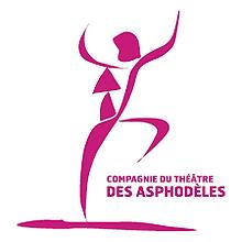 Asphodeles.png