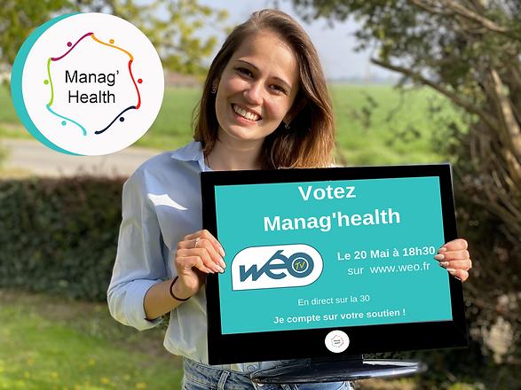 votezmanag'health.png