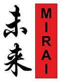 mirai_logo.png