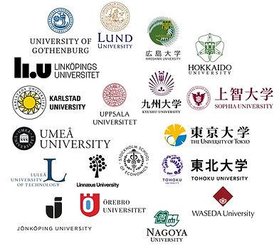 univ_logos_hi_res.jpg