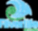 riverlife-logo-squ.png