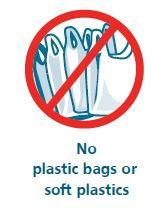 No plastic bags.JPG