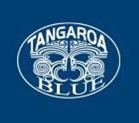 Tangaroa Blue.JPG