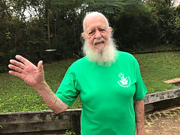 Uncle Bob in EcoMarines shirt.jpg