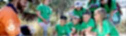 Tangalooma EcoMarines - ambassadors 14.J