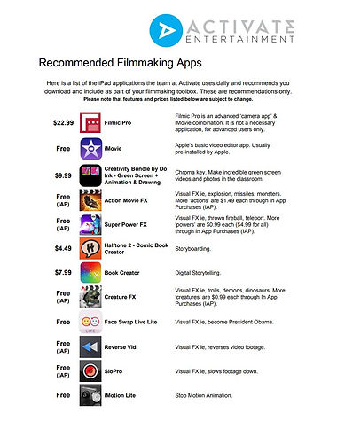 Recommended Apps.JPG