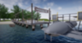 HD-4 from Water on Dock.PNG