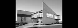 Bedrock Quartz Office & Manufacturing