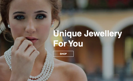 Unique Jewellery For You Online Jewellery Store