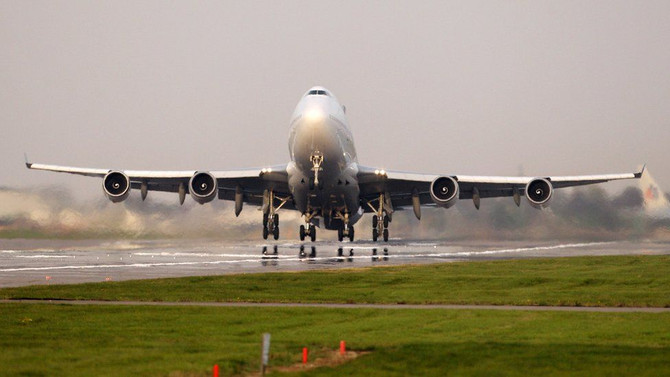 Heathrow Airport expansion: Why is it taking so long?