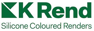K Rend - Logo