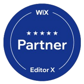 WixTrainer.com   Wix Legend Partner Agency