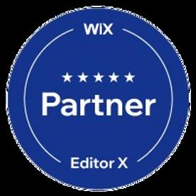 WixTrainer.com | Wix Legend Partner Agency