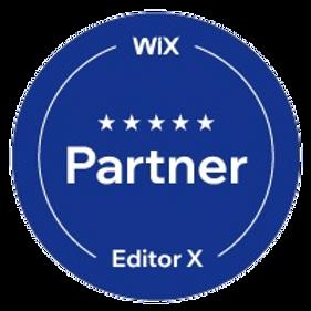 WixTrainer.com