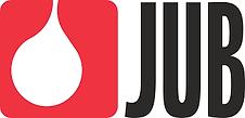 JUB - Logo