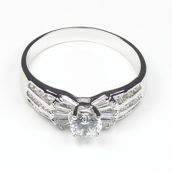 Reducing Your Ring Size