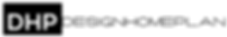 DHP - Black.png