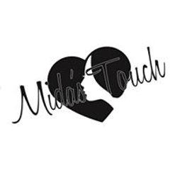 Midas Touch Logo.jpg