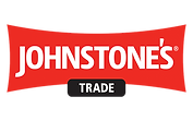 Johnstones Trade.png