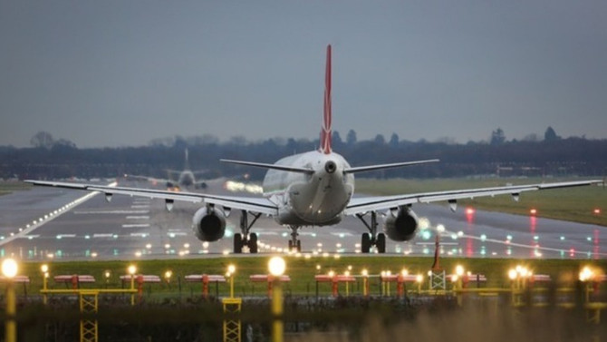 Heathrow To Freeze Prices Despite Expansion Costs