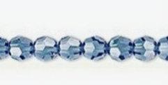 4mn Tanzanite Crystals