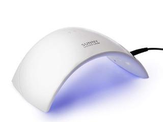 LED Nail Lamps