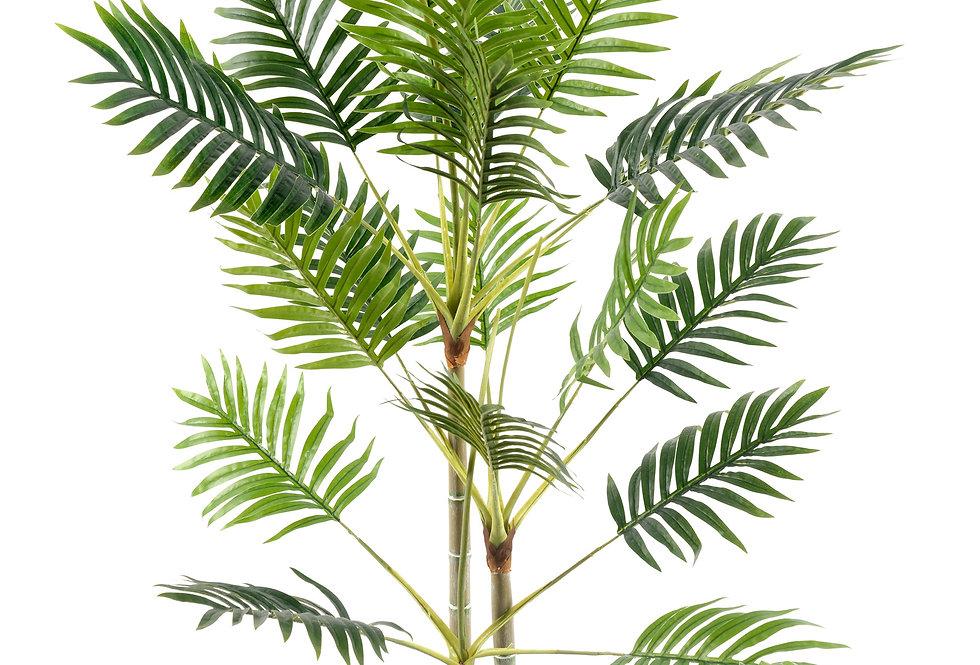 Palm Tree 100cm