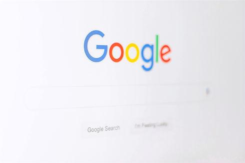 Google Ads Marketing - WixTrainer.com