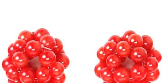 Momma Coral Balls