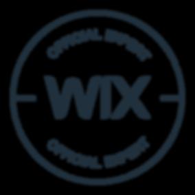 Wix Expert Webmaster - WixWebmaster.com
