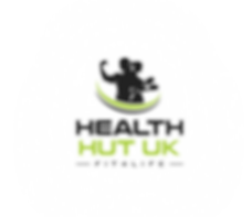 Health-Hut-UK-Logo