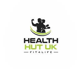 Health-Hut-UK-Logo