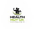 Health Hut Home