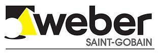 Weber Logo 2015.jpg