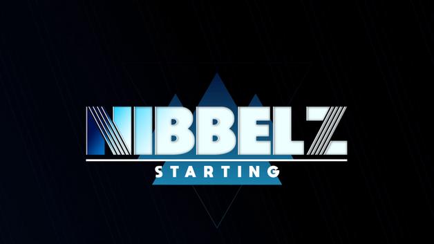 Nibblez Twitch Channel