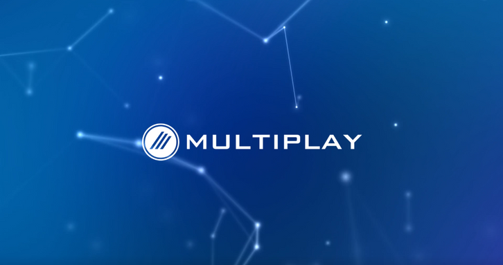 Multiplay Twitch Channel