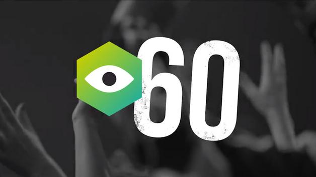 Insomnia60 Trailer - i60 in 60