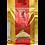 Thumbnail: ZEEBA EXTRA LONG 1121 BASMATI CREAMY SELLA RICE