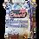 Thumbnail: SIVA'S CRYSTAL SONA MASOORI RICE 20LB